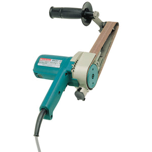 "Makita 9031 30mm (1-3/16"") Belt Sander"