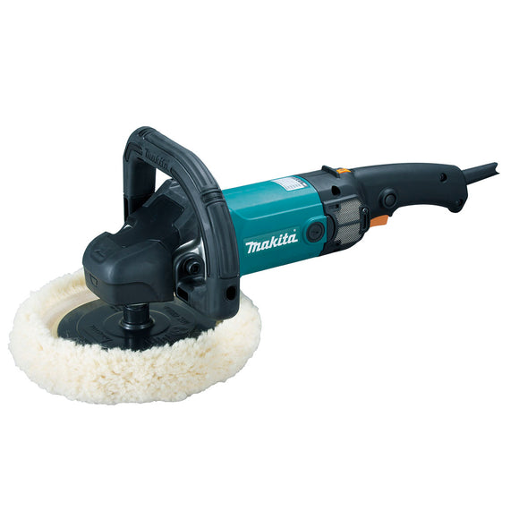 Makita 9237CB 180mm (7