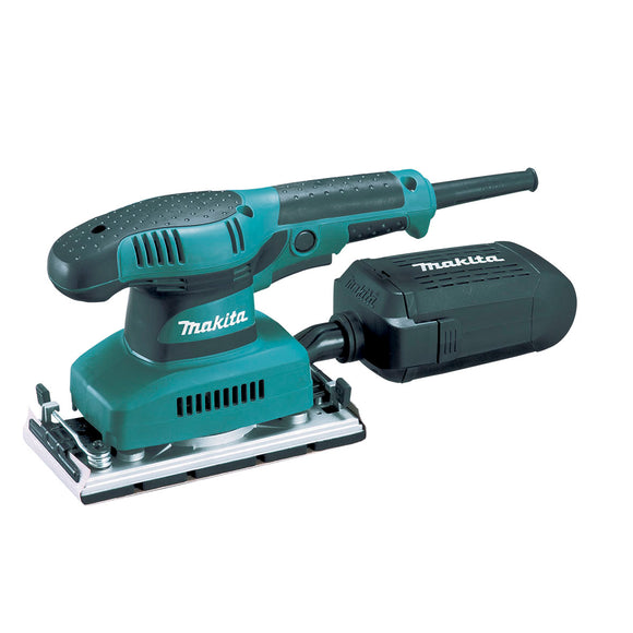 Makita BO3710X 1/3 Sheet Orbital Sander