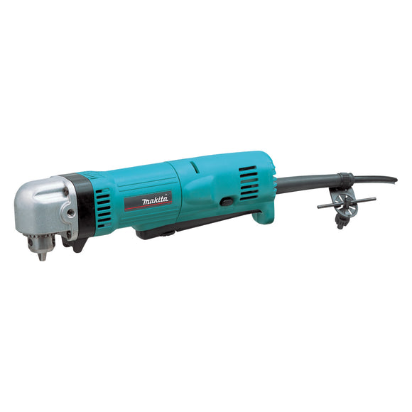 Makita DA3010F 10mm (3/8
