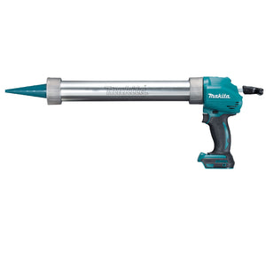 Makita DCG180ZB 18V Mobile 600ml Caulking Gun