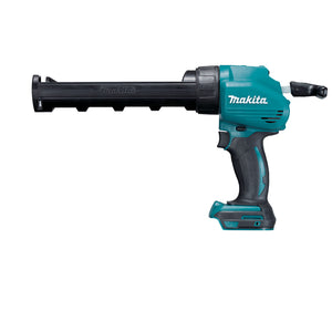 Makita DCG180Z 18V Mobile 300ml Caulking Gun