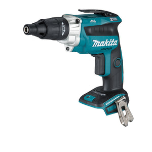 "Makita DFS251Z 18V Mobile Brushless High Torque 5/16"" Hex Drive Screwdriver"