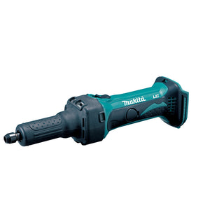 Makita DGD800Z 18V Mobile Die Grinder Long Nose