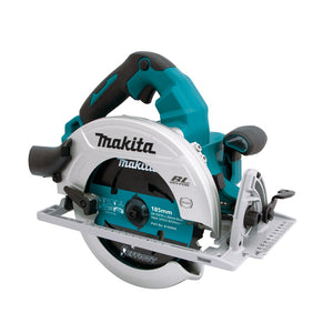 Makita DHS780Z 18Vx2 Brushless 185mm Circular Saw