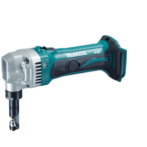 Makita DJN161Z 18V Mobile 1.6mm Nibbler