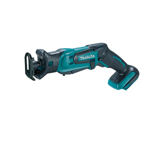 Makita DJR183Z 18V Mobile Compact Recipro Saw