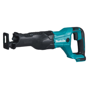 Makita DJR186Z 18V Mobile Recipro Saw