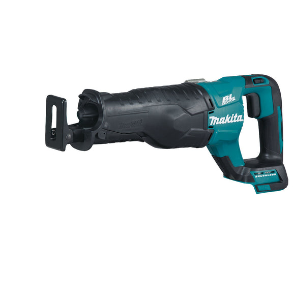Makita DJR187Z 18V Mobile Brushless Recipro Saw