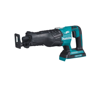 Makita DJR360Z 18Vx2 Mobile Brushless Recipro Saw