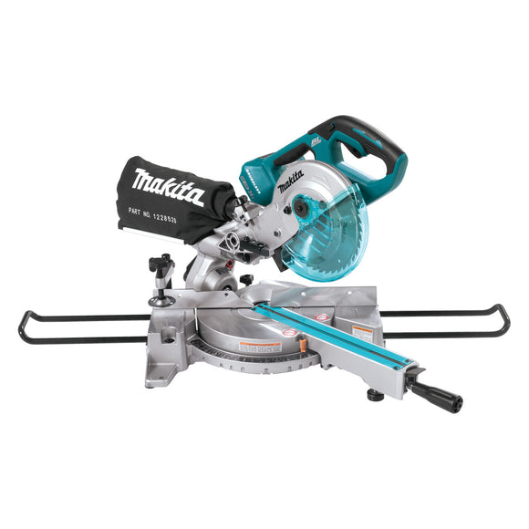Makita DLS714Z 18Vx2 Mobile Brushless 190mm (7-1/2