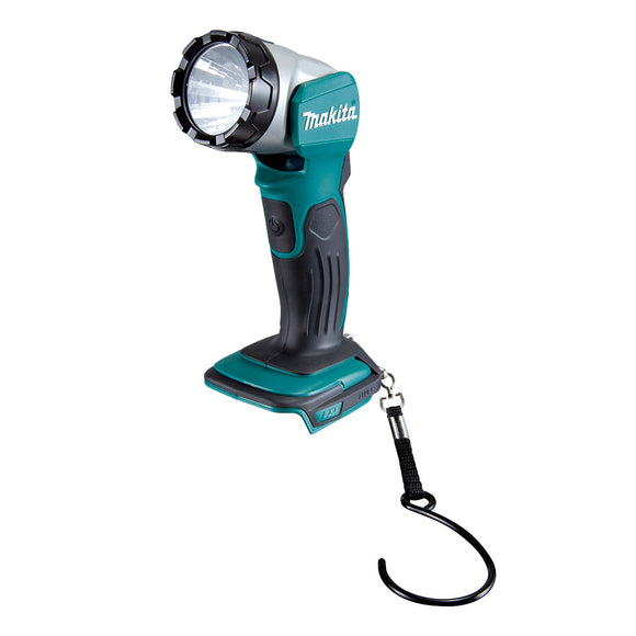Makita DML802 18V Mobile LED Jobsite Torch