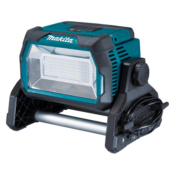Makita DML809 18V High Brightness LED Work Light
