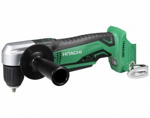Hitachi DN18DSL(H4) 18V Slide Angle Drill