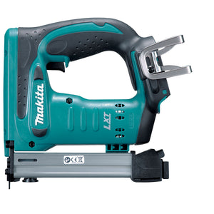 Makita DST221Z 18V Mobile T50 Stapler