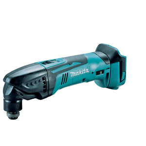 Makita DTM50Z 18V Mobile Multi-tool