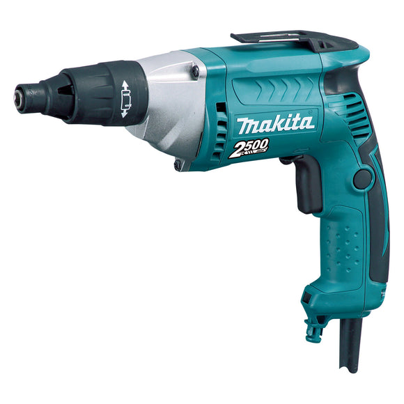Makita FS2500 6.35mm (1/4