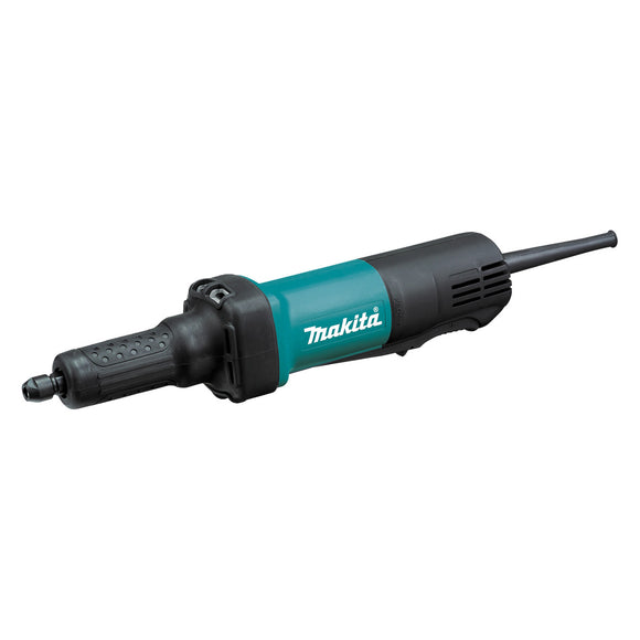 Makita GD0600 6.35mm (1/4