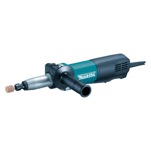 "Makita GD0801C 6.35mm (1/4"") High Speed Die Grinder"
