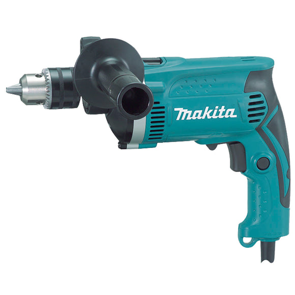 Makita HP1630K 16mm (5/8