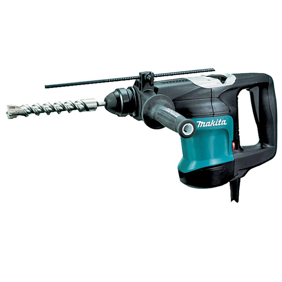 Makita HR3200C 32mm SDS Plus Rotary Hammer