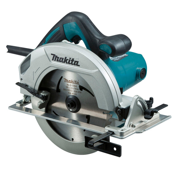 Makita HS7600SP 185mm (7-1/4