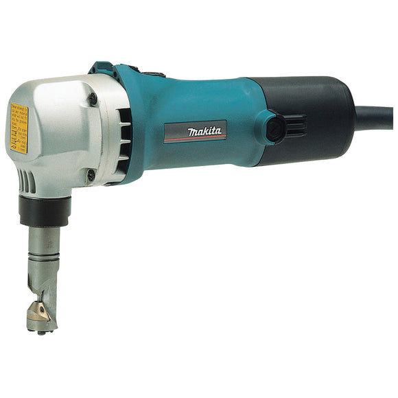 Makita JN1601 1.6mm Metal Nibbler