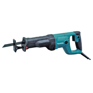 Makita JR3050T Variable Speed Recipro Saw