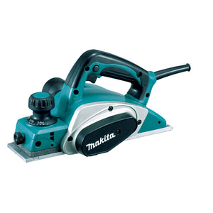 "Makita KP0800K 82mm (3"") Planer"