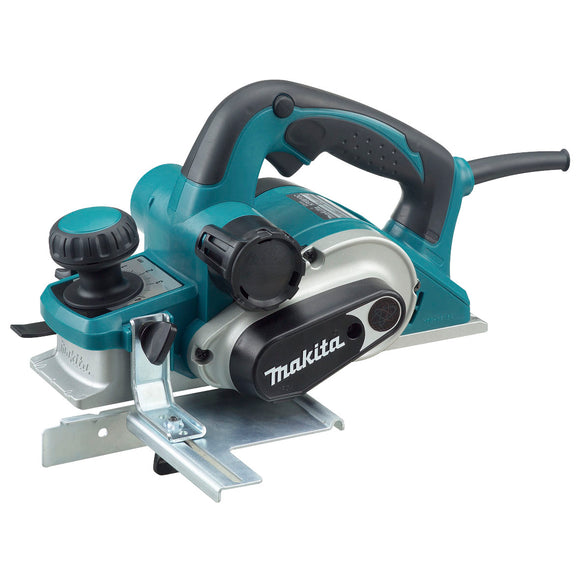 Makita KP0810 82mm (3