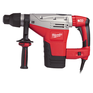 Milwaukee K545S 1,300W 2-Mode SDS Max Rotary Hammer