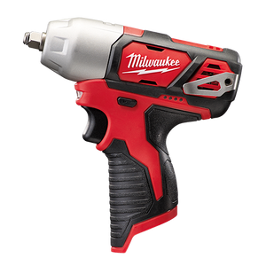 "Milwaukee M12BIW38-0 M12 3/8"" Impact Wrench"