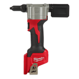 Milwaukee M12BPRT-401B M12™ RIVET TOOL KIT