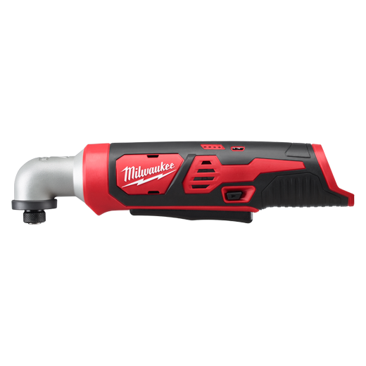 Milwaukee M12BRAID-0 M12 1/4