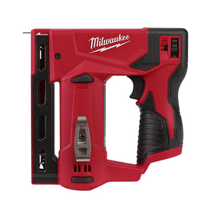 Milwaukee M12BST-0 M12 10mm Crwon Stapler
