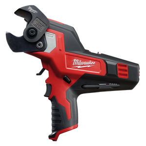 Milwaukee M12CC-0 M12 Cable Cutter