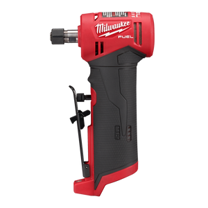 Milwaukee M12FDGA-0 M12 FUEL™ RIGHT ANGLE DIE GRINDER