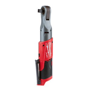 "Milwaukee M12FIR12-0 M12 FUEL 1/2"" Ratchet"