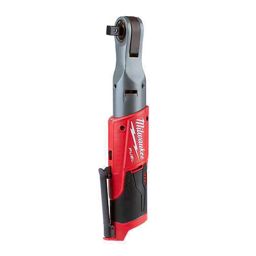 Milwaukee M12FIR12-0 M12 FUEL 1/2