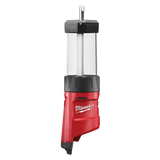 Milwaukee M12LL-0 M12 LED Lantern/Flood Light