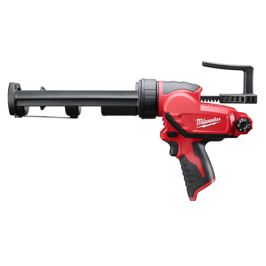 Milwaukee M12PCG-0 M12 310ml Caulking Gun