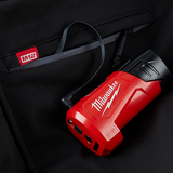 Milwaukee M12TC-0 M12™ Compact Charger & Power Source