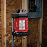 Milwaukee M18AL-0 M18™ LED Flood Light