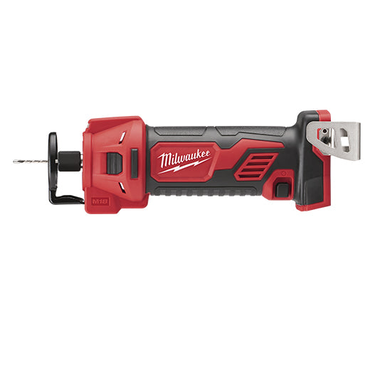 Milwaukee M18BCT-0 M18™ Cut Out Tool
