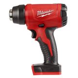 Milwaukee M18BHG-0 M18™ Compact Heat Gun