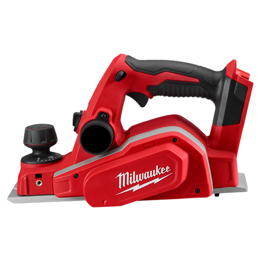 Milwaukee M18BP-0 M18™ 82mm Planer