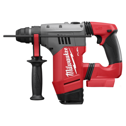 Milwaukee M18CHP-0 M18 FUEL™ 28mm SDS Plus Rotary Hamme