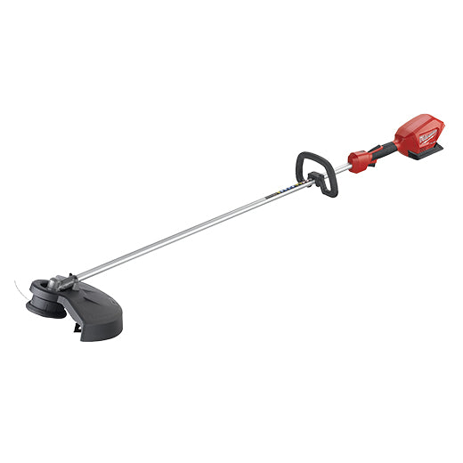 Milwaukee M18CLT-0 M18 FUEL™ Line Trimmer