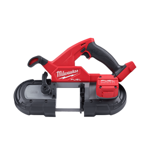 Milwaukee M18FBS85-0 M18 FUEL™ COMPACT BAND SAW