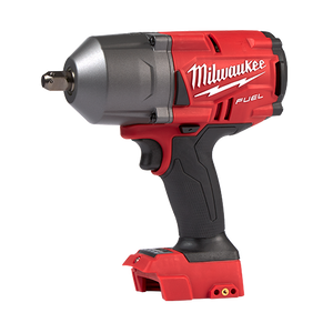 "Milwaukee M18FHIWP12-0 M18 FUEL™ 1/2"" High Torque Impact Wrench with Pin Detent"